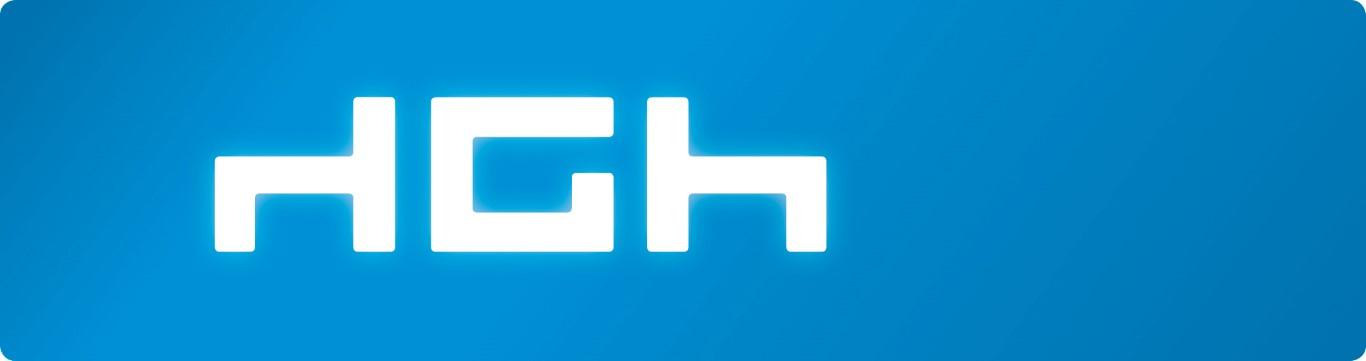 HGH Personalüberlassung GmbH